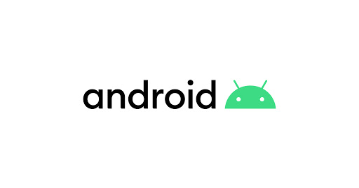 Your Android is at risk if you're using play store for these app.