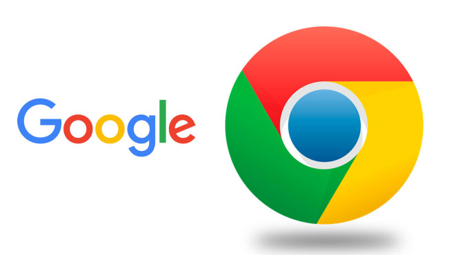 Google Chrome got some updates and forcing users to use grid layout.