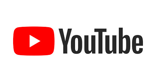 Now you can loop your videos in YouTube.