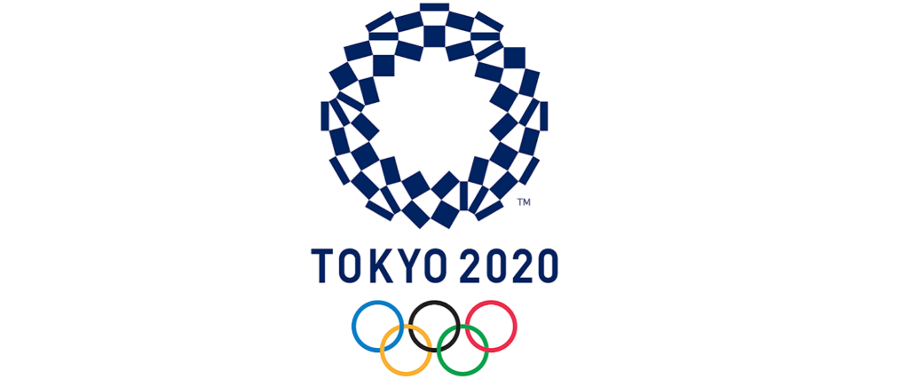 Tokyo Olympics: Serena Williams affirms she won't participate in the Games.