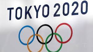 Tokyo Olympics 2021 schedule, all you need to know.