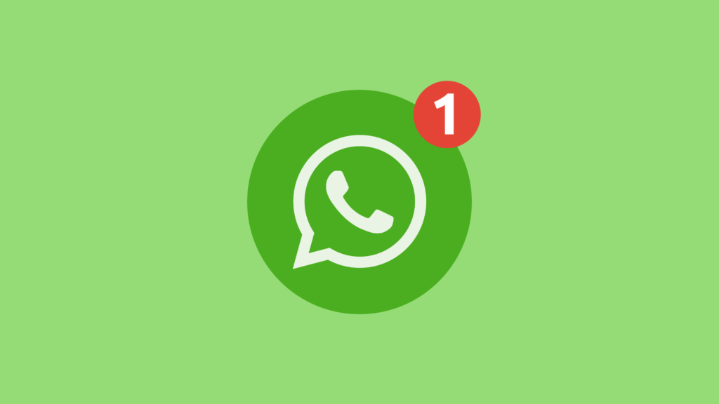 WhatsApp rival Telegram at last gets bunch video calling, other new highlights.