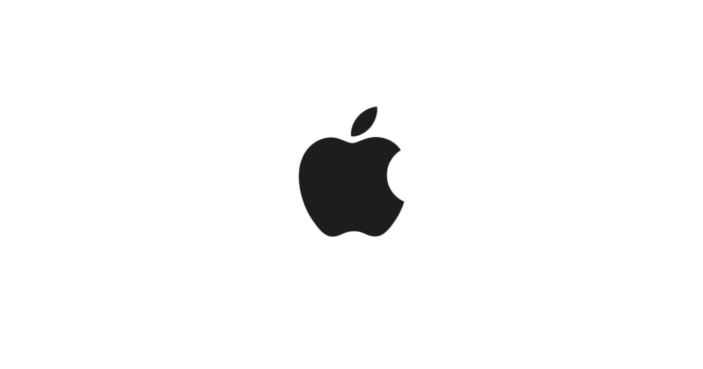 Apple quashed a bug on iPhone which disable WiFi on few Networks.