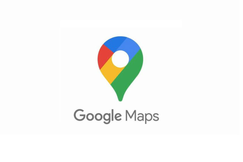 Google Maps are Adding Timeline Insights, Trips Tool for Improved Transit in Crowd Predictions.