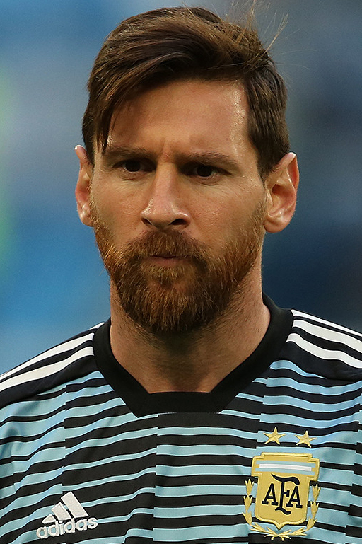 Messi to sign for 5 more years to Barcelona FC.
