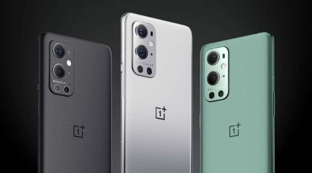OnePlus Nord 2 5G with Triple Rear Cameras, Media Tek Dimensity SoC Launched.