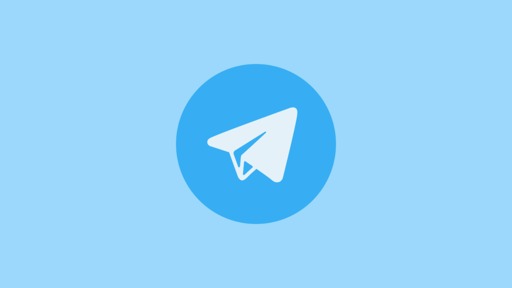 Unique Telegram Features you won't get to see in What'sApp.