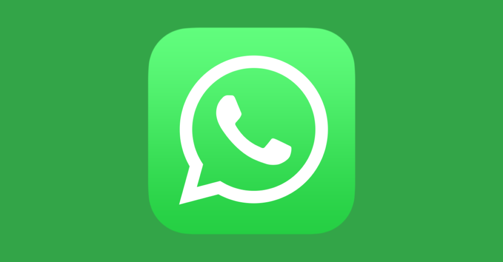 What's app multidevice feature is the next new thing we'll be getting.
