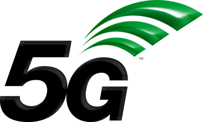 In 5G you'll get multiple times quicker download likely.