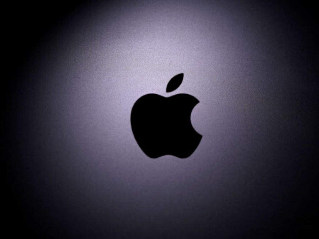 Apple has declared that iOS engineers can now publicize Elective Installment to the App Store.
