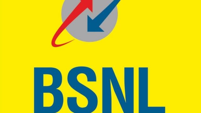 Check cost and the sky is the limit from here about BSNL Calls and 80 Mbps Speed.