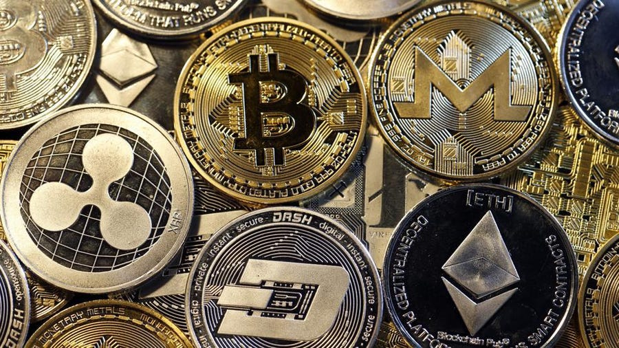 What is Blockchain Technology and How It can be Used in Cryptocurrencies.
