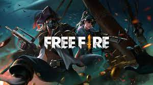 How to avail free Characters in Free Fire 4th Anniversary Update without using Diamonds.