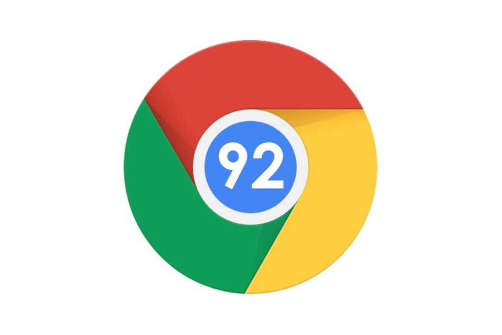 You should Update to Google Chrome 92 to avoid getting hacked: CERT-In