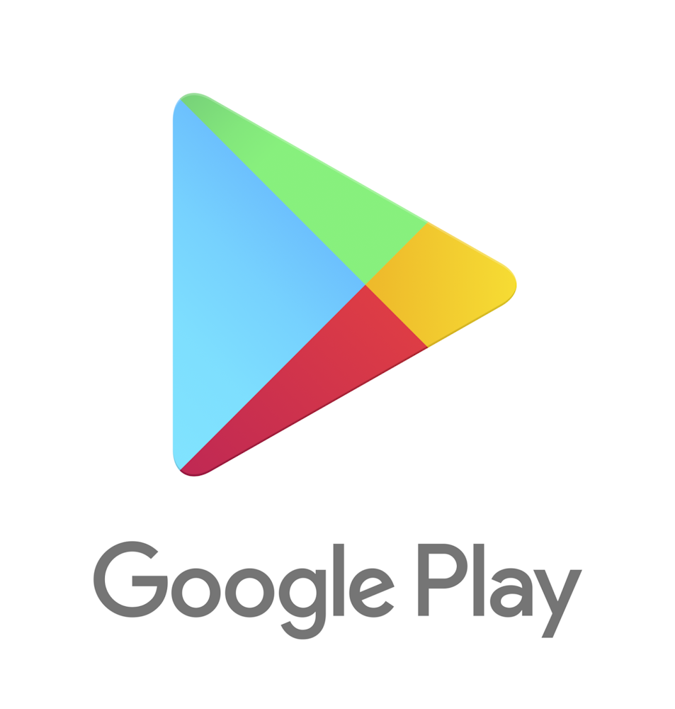 Google to alter Play Store Ratings.