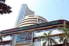 Top things you should know before buying Indian Stock Exchange.