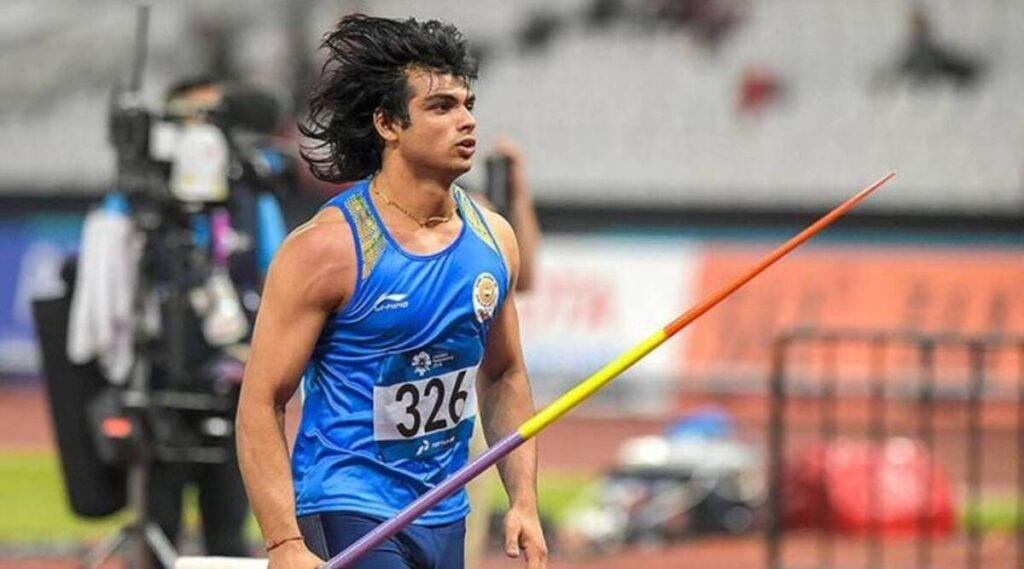 Why Neeraj Chopra's Victory is celebrated in a village of Germany.