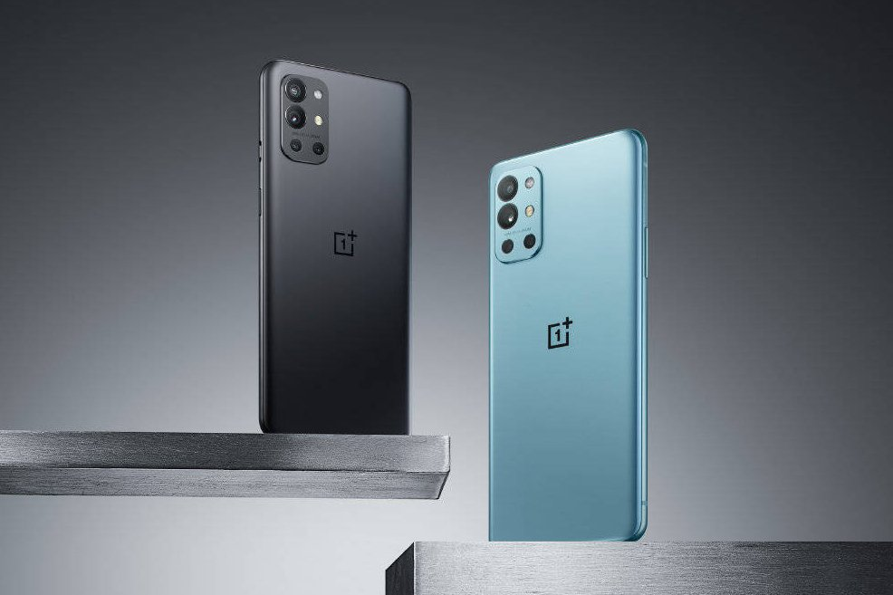 You can get your OnePlus Battery Changed free in India.