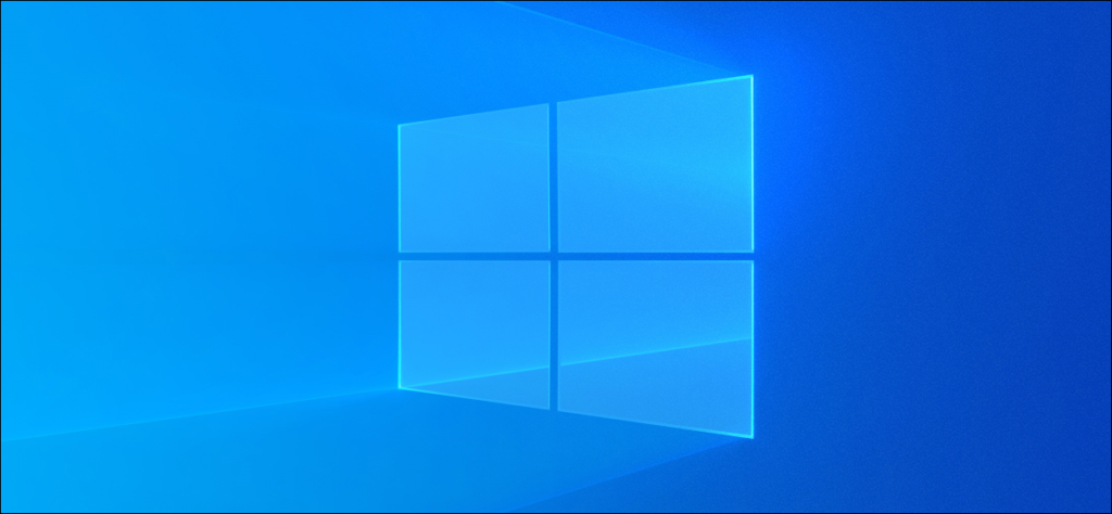 Windows 10 latest Update has broken its Alt-Tab function, here how can you fix it.