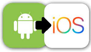 Know how you can transfer your What'sapp chats from Android to iOS