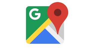 Google has fixed it's Android Auto Location Bug.
