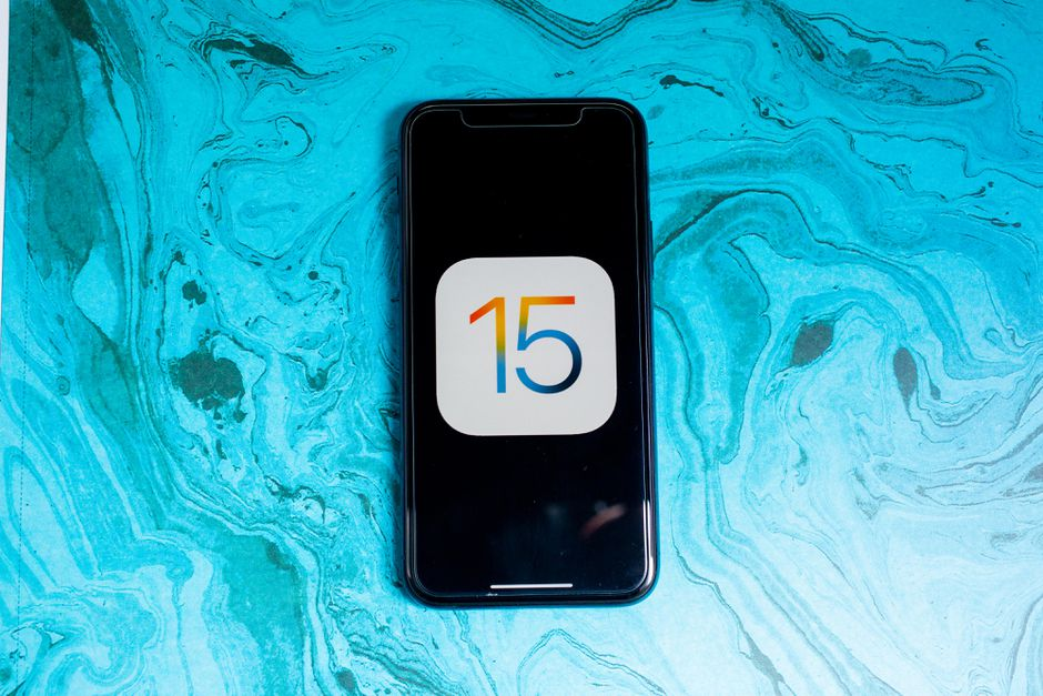 Know about the Viable gadget for iOS 15 update and much more.