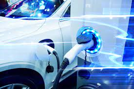 Electric Vehicle market will develop at CAGR of 36.2 percent in range of 2021 and 2028.