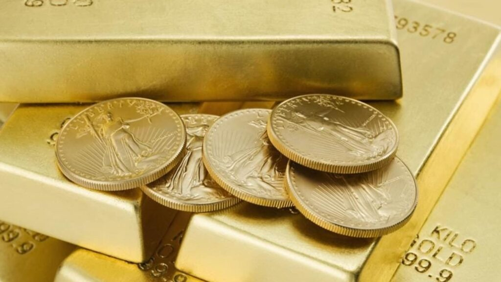Sovereign Gold Bonds is the most ideal method of putting resources into Gold.